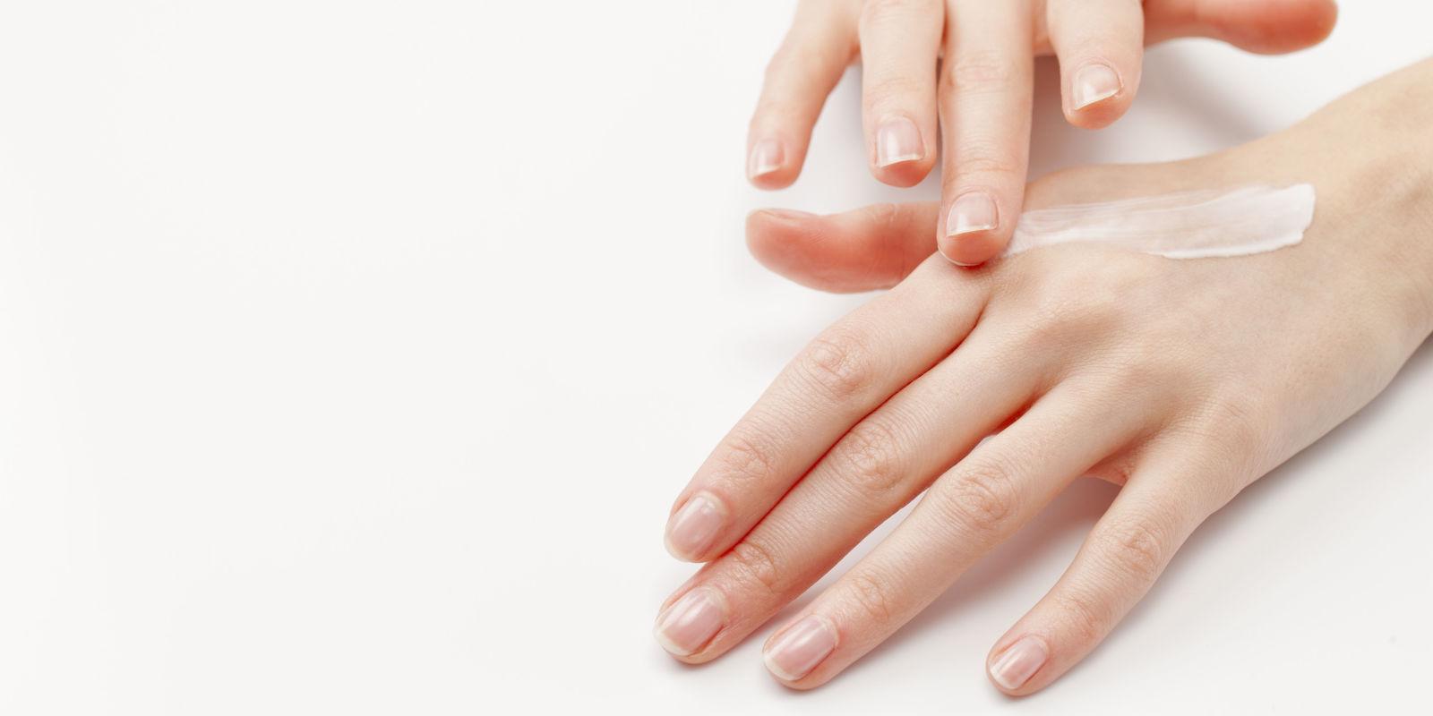 best daily face moisturizer for dry skin
