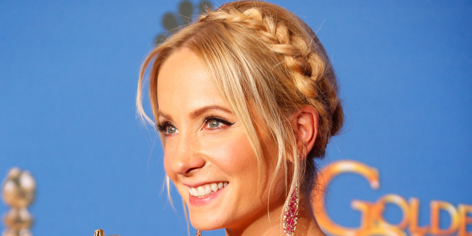 joanne froggatt movies and tv shows
