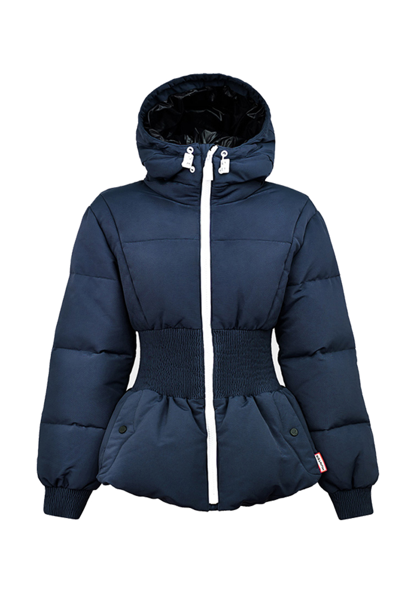 15 Chic Puffer Jackets You'll Actually Want to Wear