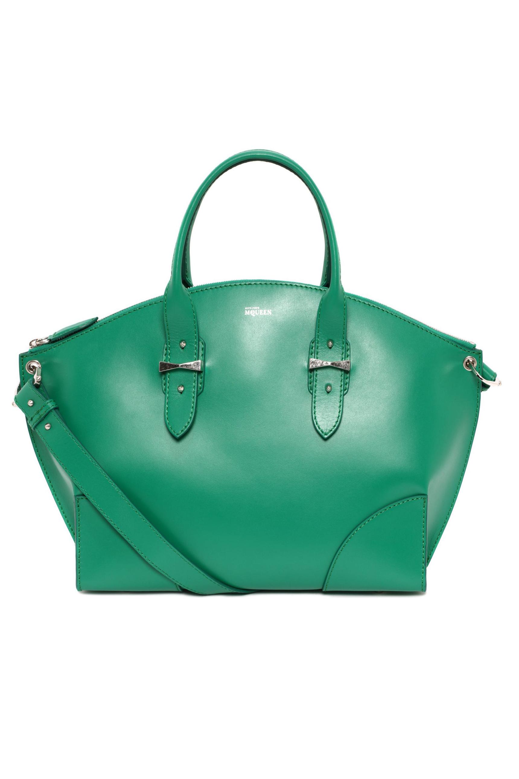 popular purse colors 2015