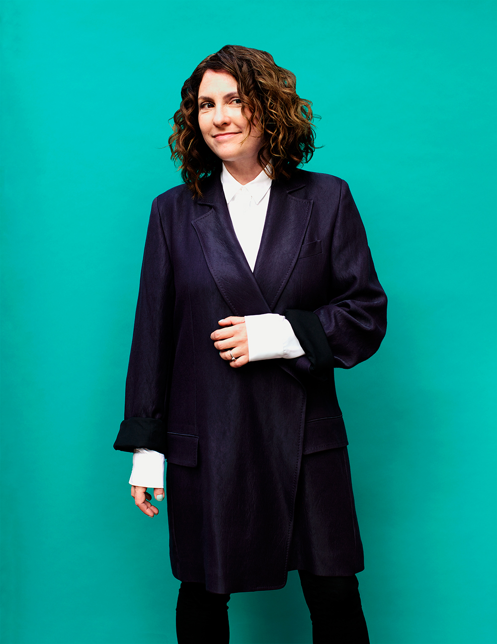 jill soloway - photo #32