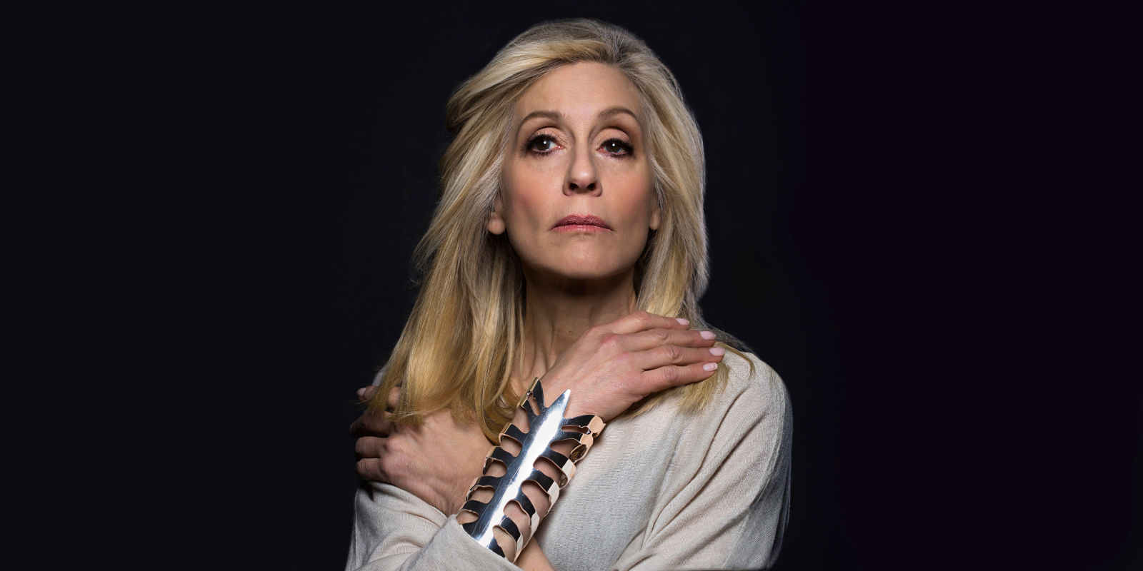 judith light imdb