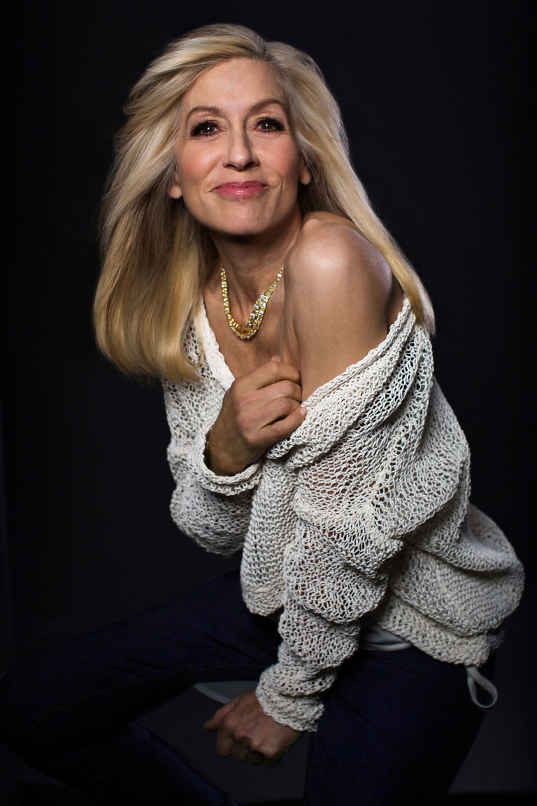 judith light cancer