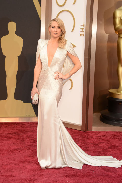 the most iconic oscar gowns of all time