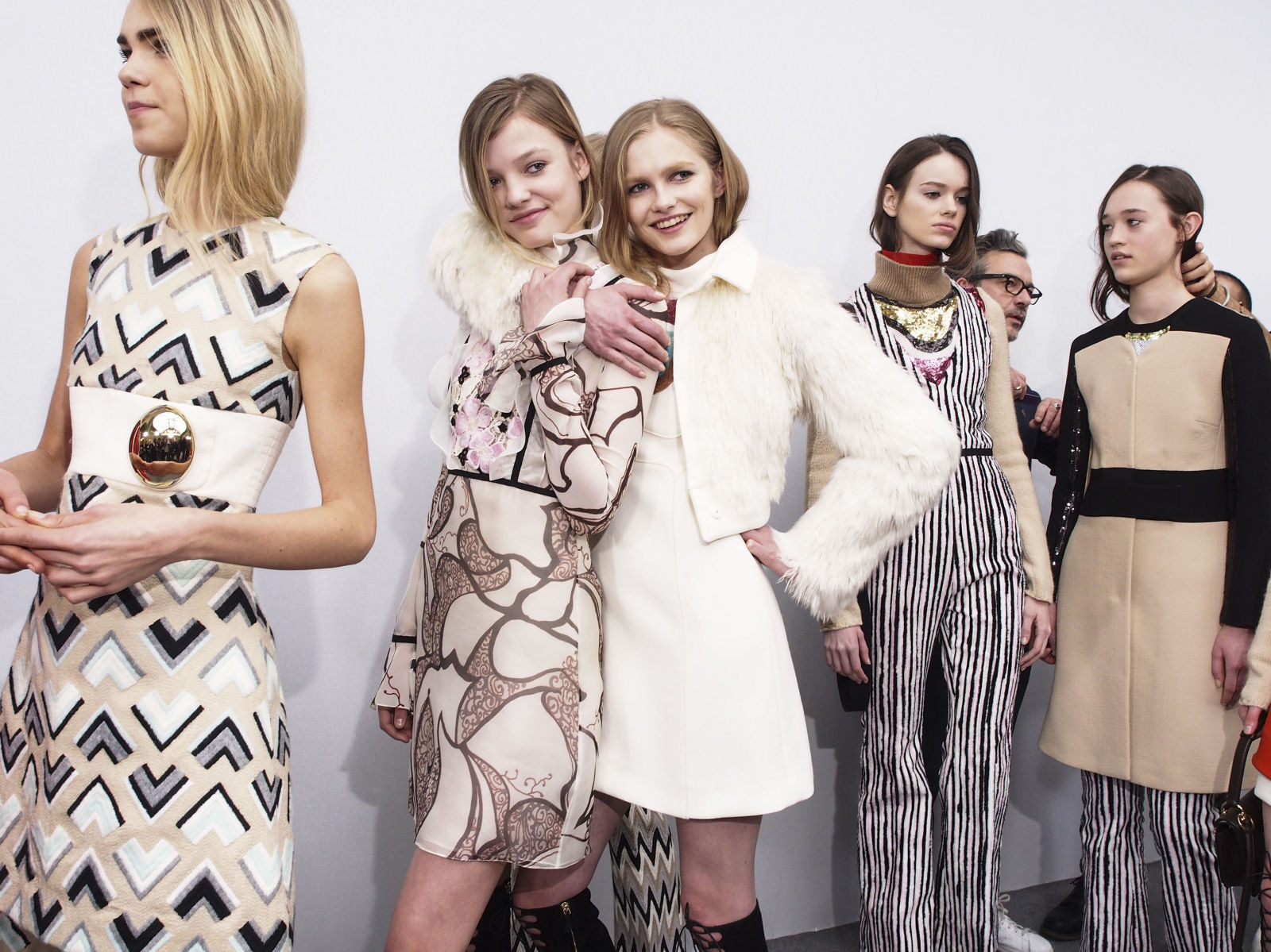 Ellecom 5 Net A Porter Approved Trends To Invest In Next Fall