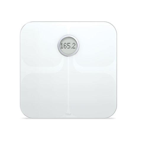 Are Smart Scales Worth It Of Best Fitness Tech That Actually Works Best Fitness Tech