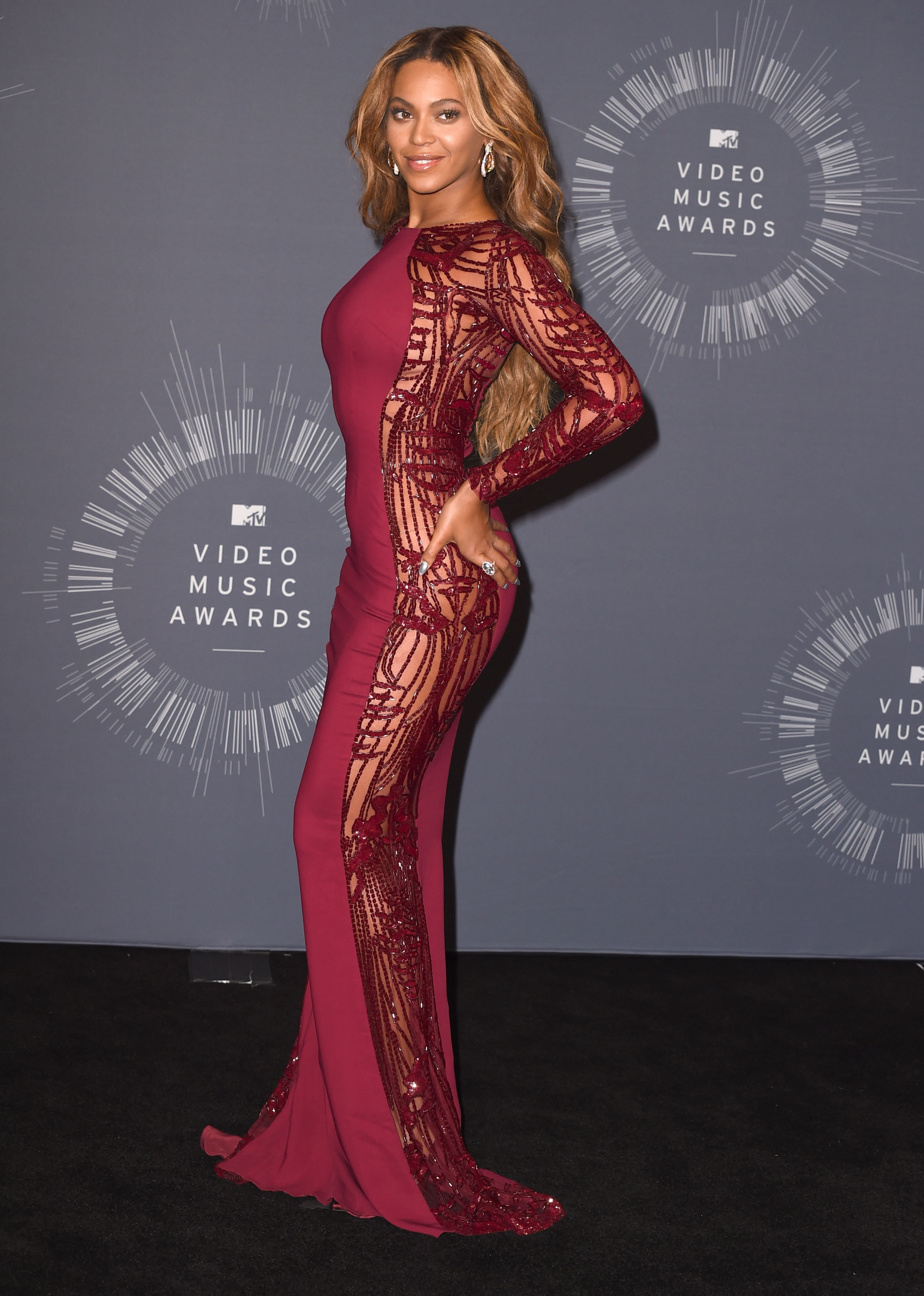 Beyonce&39s Best Style Moments - 50  Best Beyoncé Knowles Fashion ...