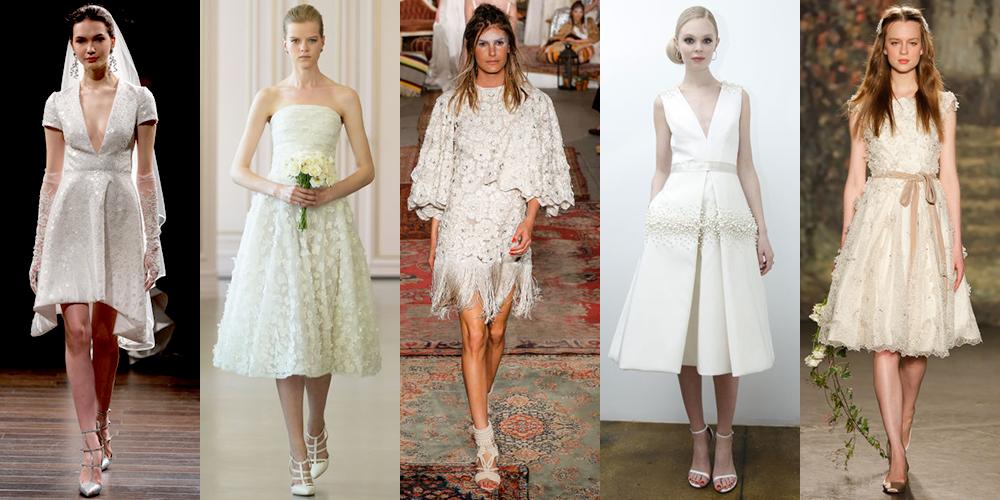 Elle Wedding Dresses