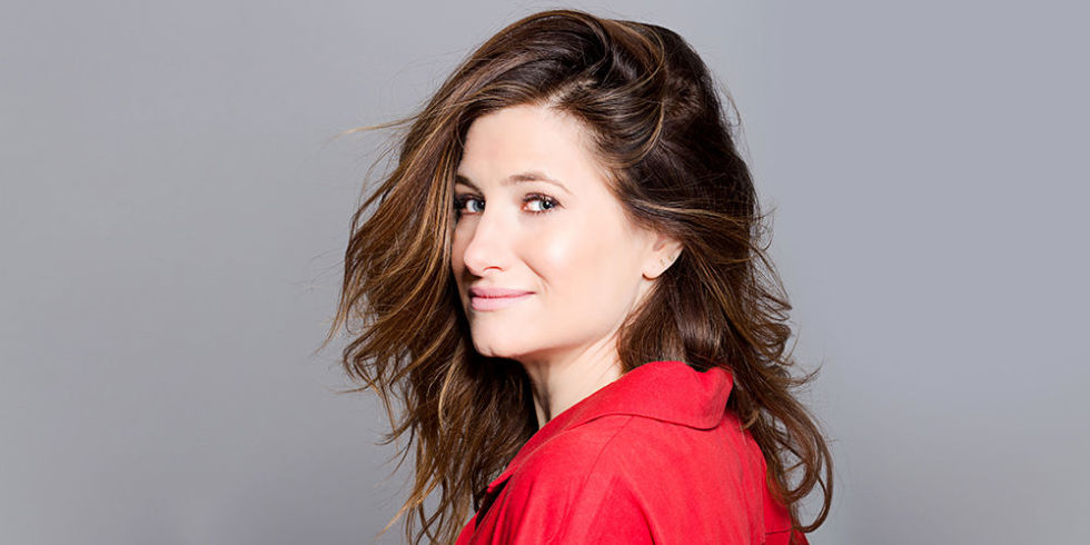 kathryn hahn instagramkathryn hahn step brothers hot, kathryn hahn and ana gasteyer, kathryn hahn instagram, kathryn hahn interview, kathryn hahn parks and recreation, kathryn hahn facebook, kathryn hahn wiki, kathryn hahn, kathryn hahn imdb, kathryn hahn husband, kathryn hahn bio, kathryn hahn afternoon delight, kathryn hahn we're the millers, kathryn hahn snl, kathryn hahn movies, kathryn hahn net worth, kathryn hahn step brothers, kathryn hahn twitter