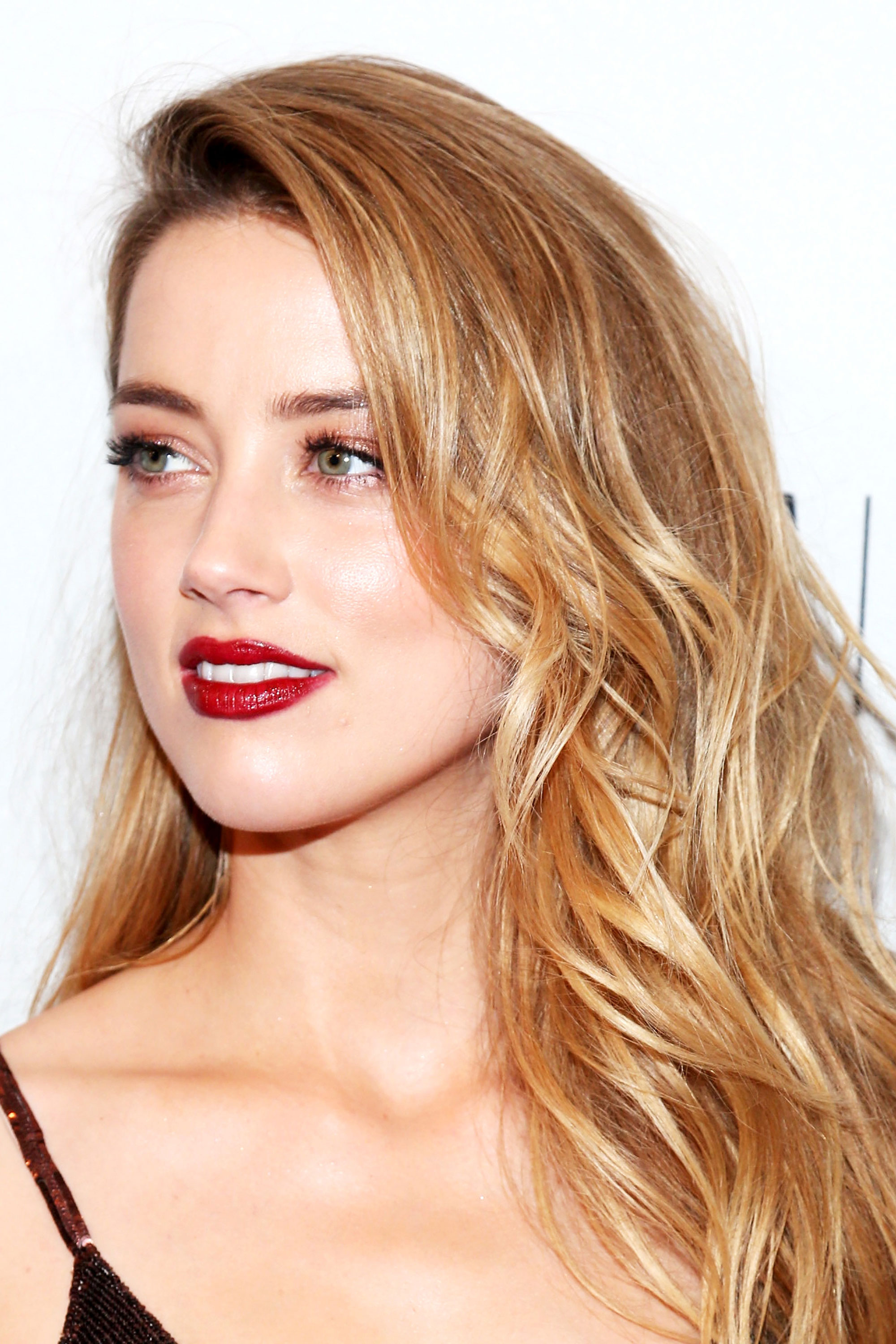The Best Beauty Looks of the Week