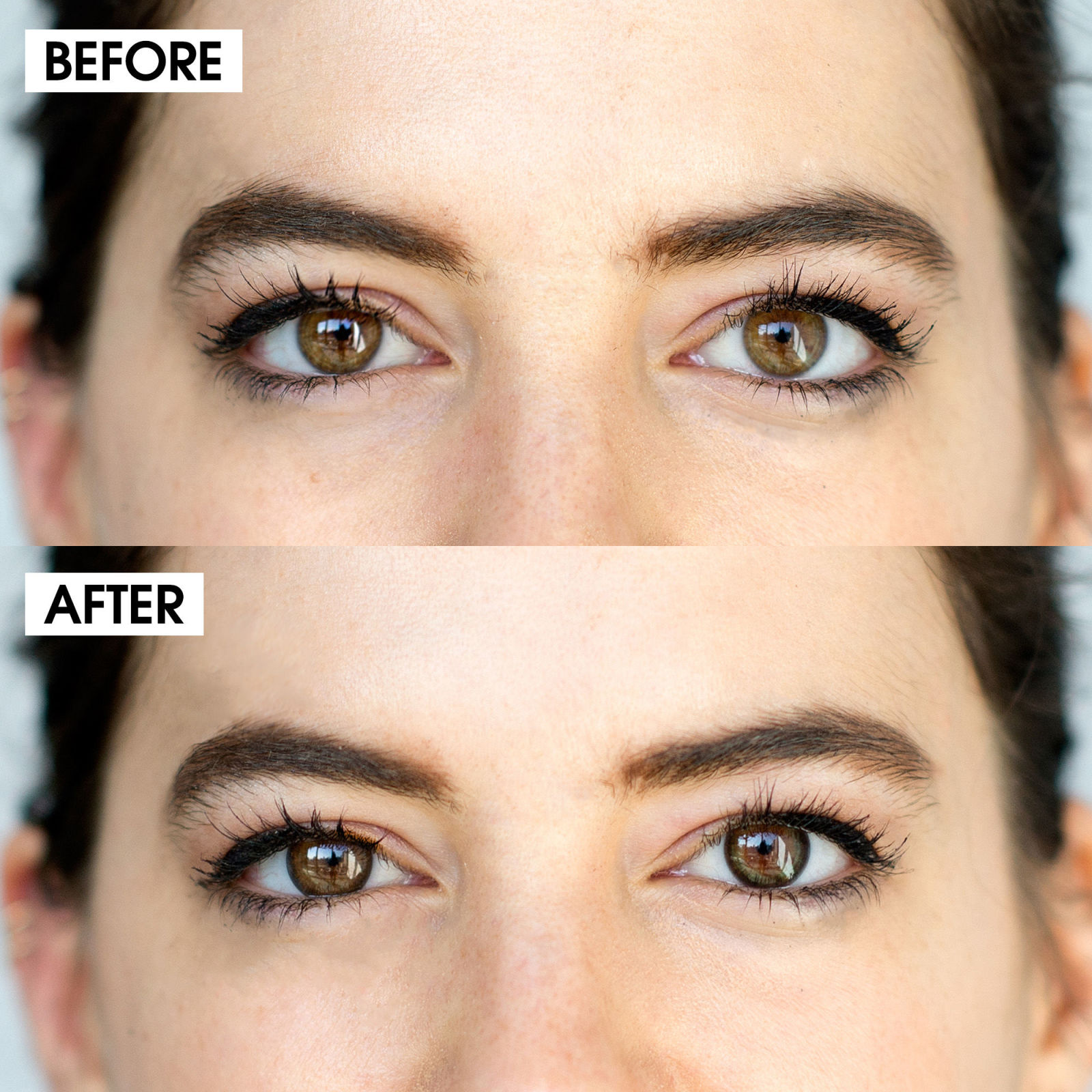 I Tried Eye Enhancing Contact Lenses Acuvue Define Lenses Do These Contacts Make Me Look