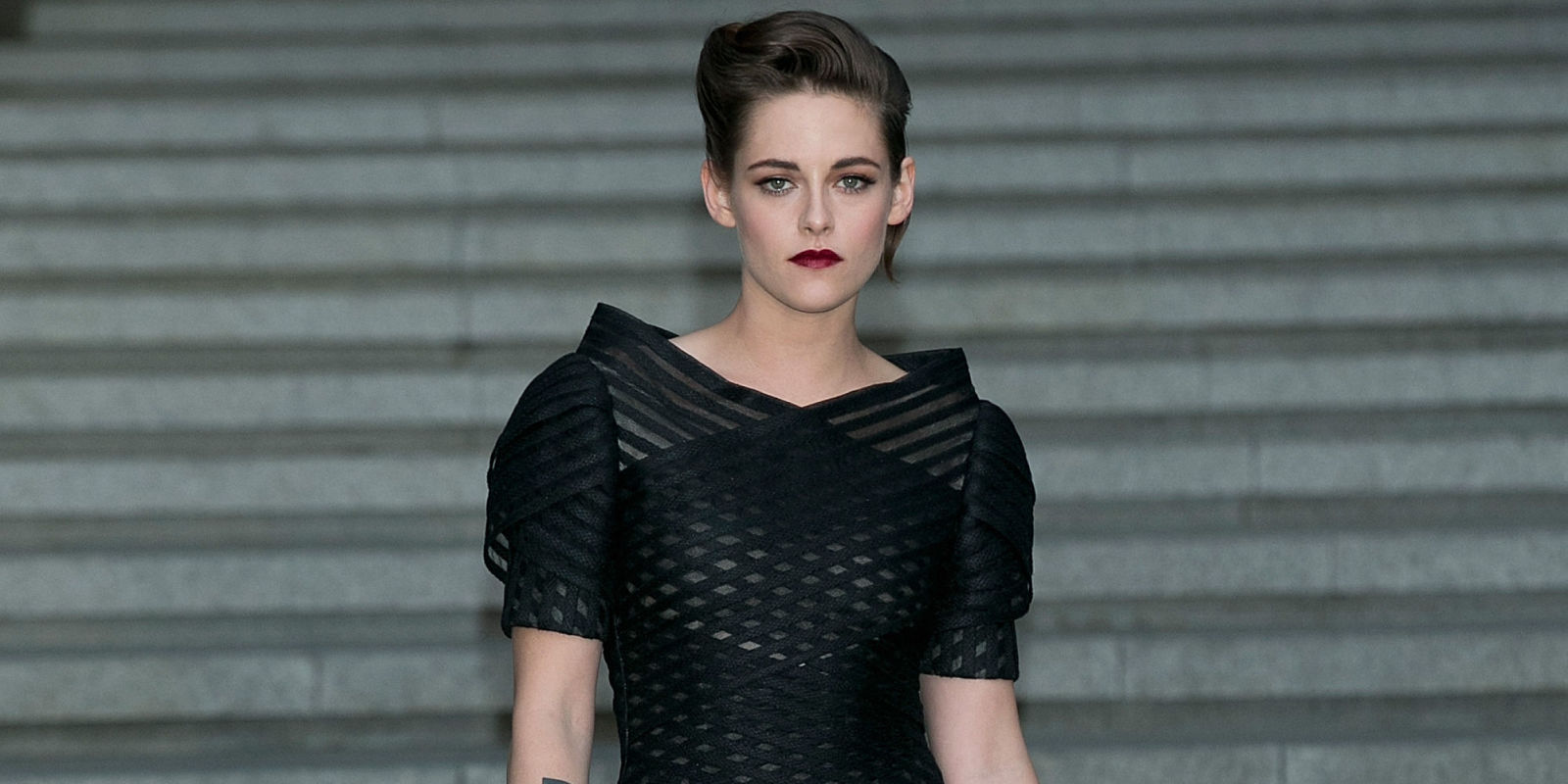 kristen stewart fan essay in defense of loving kristen stewart