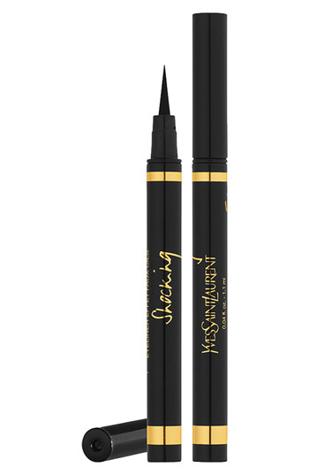 Read our guide to the best liquid eyeliners and pen liners to give that extra bit of bold definition to your lids. Want flawless liner and precision application with.