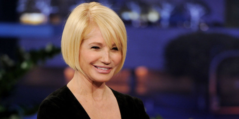 ellen barkin 80s - photo #9