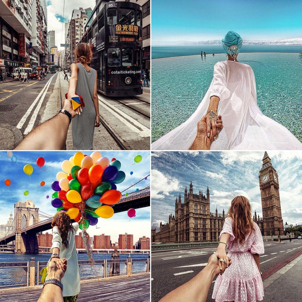 src=http://ell.h-cdn.co/assets/15/24/1433795626-syn-2-1433780649-gallery-nrm-1423622388-love-around-the-world.jpg