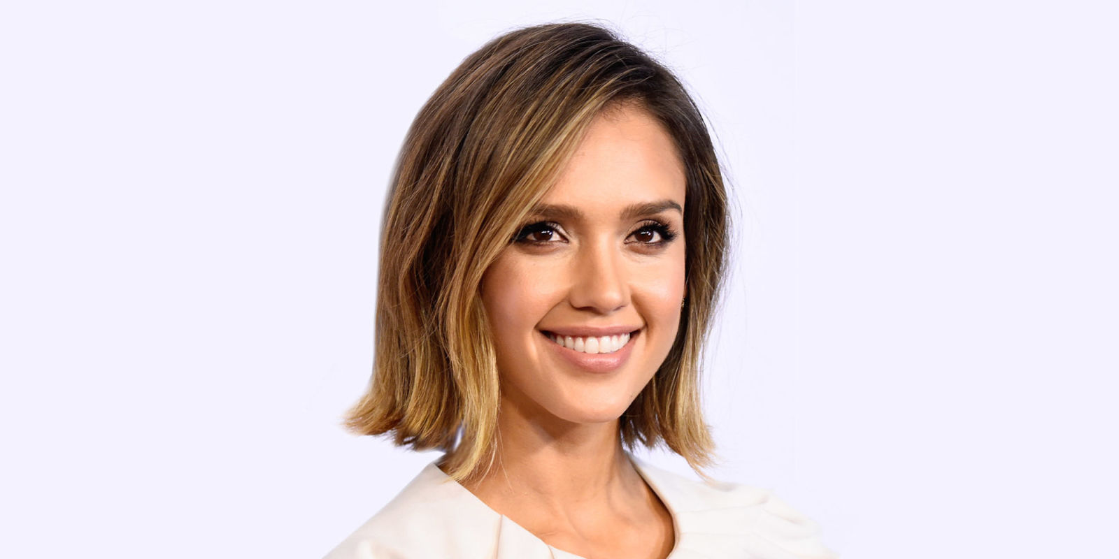 jessica alba filmsjessica alba 2017, jessica alba 2016, jessica alba style, jessica alba films, jessica alba hair, jessica alba movies, jessica alba street style, jessica alba wiki, jessica alba instagram, jessica alba net worth, jessica alba 2007, jessica alba make up, jessica alba site, jessica alba filmography, jessica alba wikipedia, jessica alba style 2017, jessica alba kino, jessica alba наркоз, jessica alba 2015, jessica alba imdb