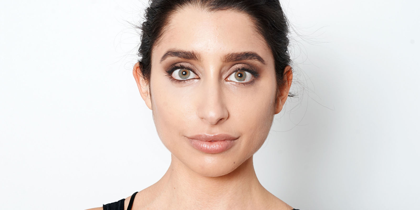 How To Master The Smokey Eye In 4 Easy Steps