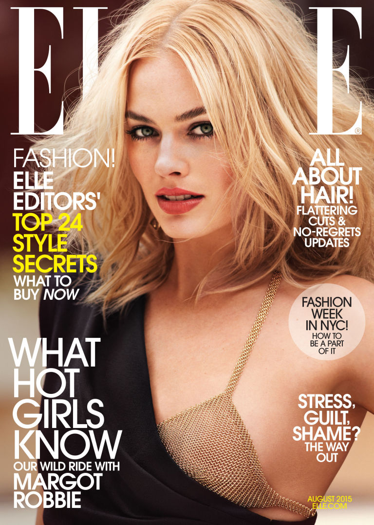 margot robbie youngmargot robbie wiki, margot robbie фото, margot robbie films, margot robbie boyfriend, margot robbie husband, margot robbie 2017, margot robbie librarian, margot robbie 2016, margot robbie movies, margot robbie tom ackerley, margot robbie twitter, margot robbie волк с уолл стрит, margot robbie young, margot robbie png, margot robbie adrianne ho, margot robbie fan site, margot robbie личная жизнь, margot robbie style, margot robbie gallery, margot robbie married