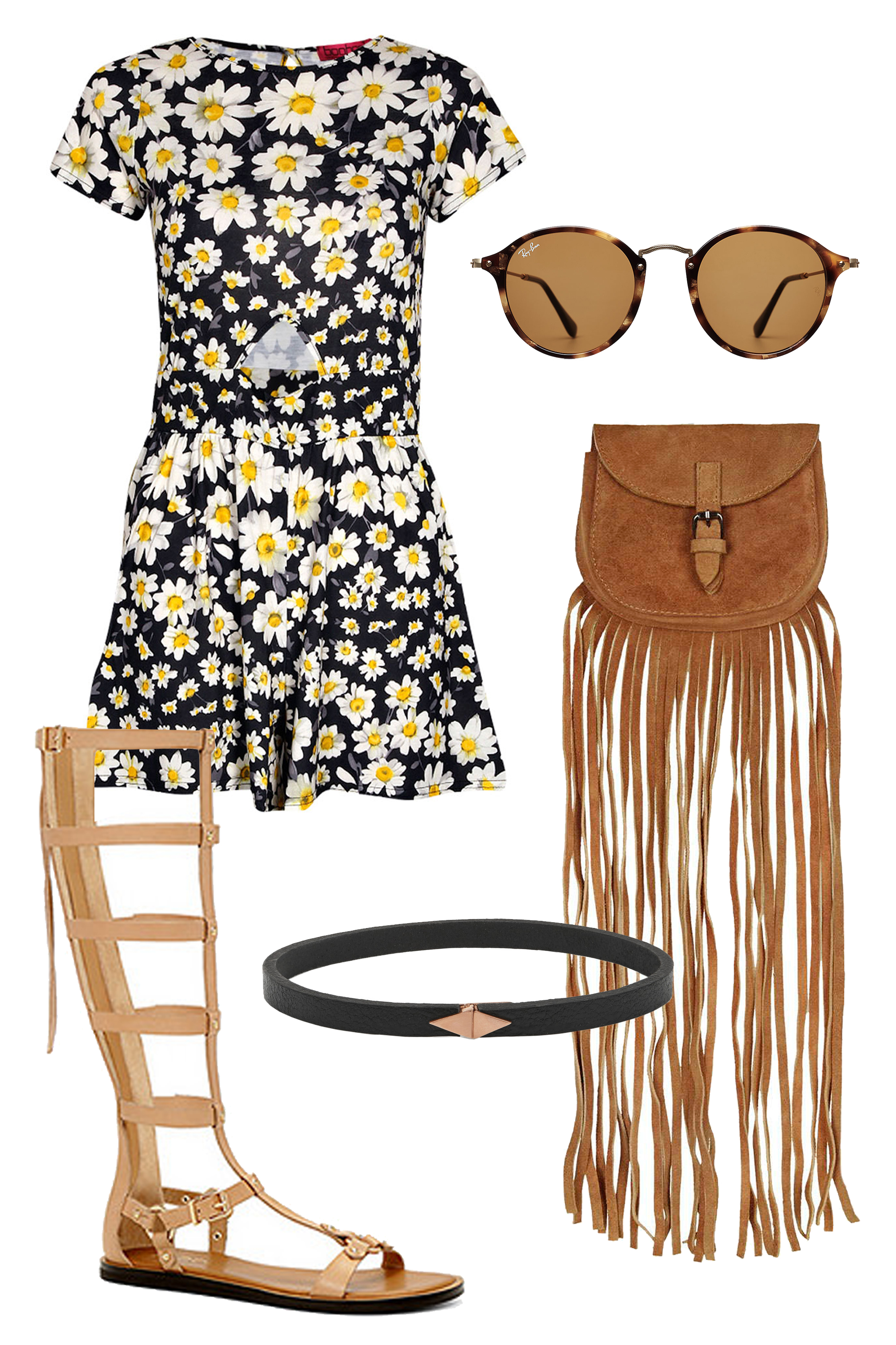 First date outfit summer in Sydney