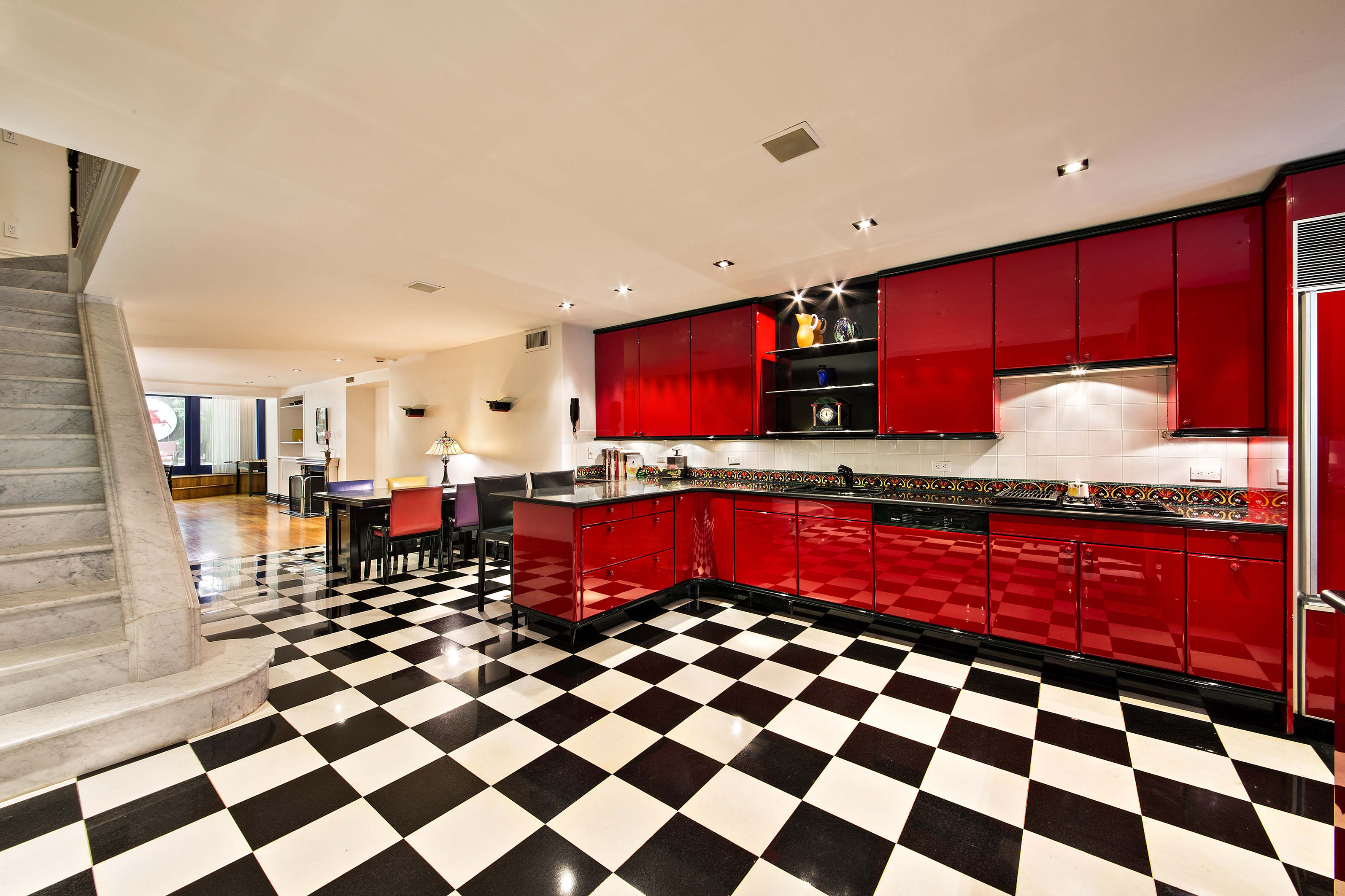 Marilyn Monroe's Upper East Side Apartment Available To