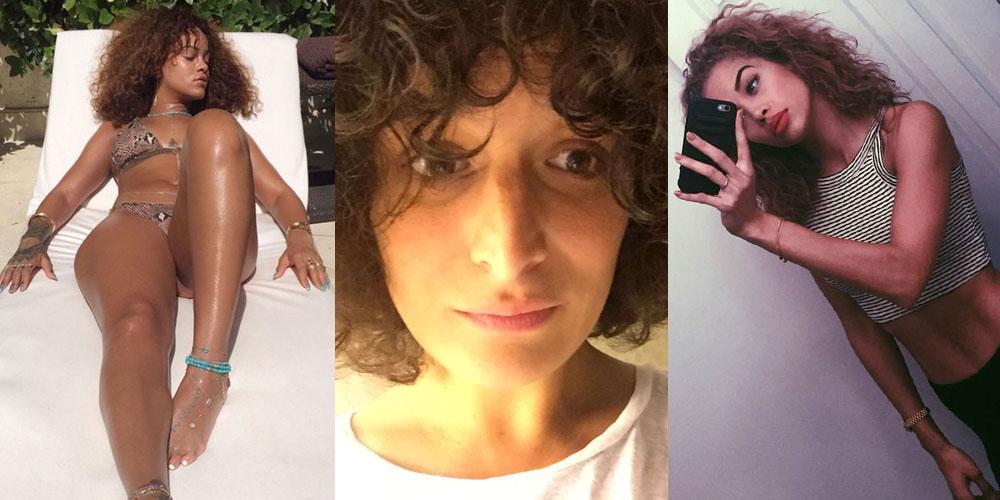 1440186806-elle-curly-hair-instagram-00-indexnew.jpg