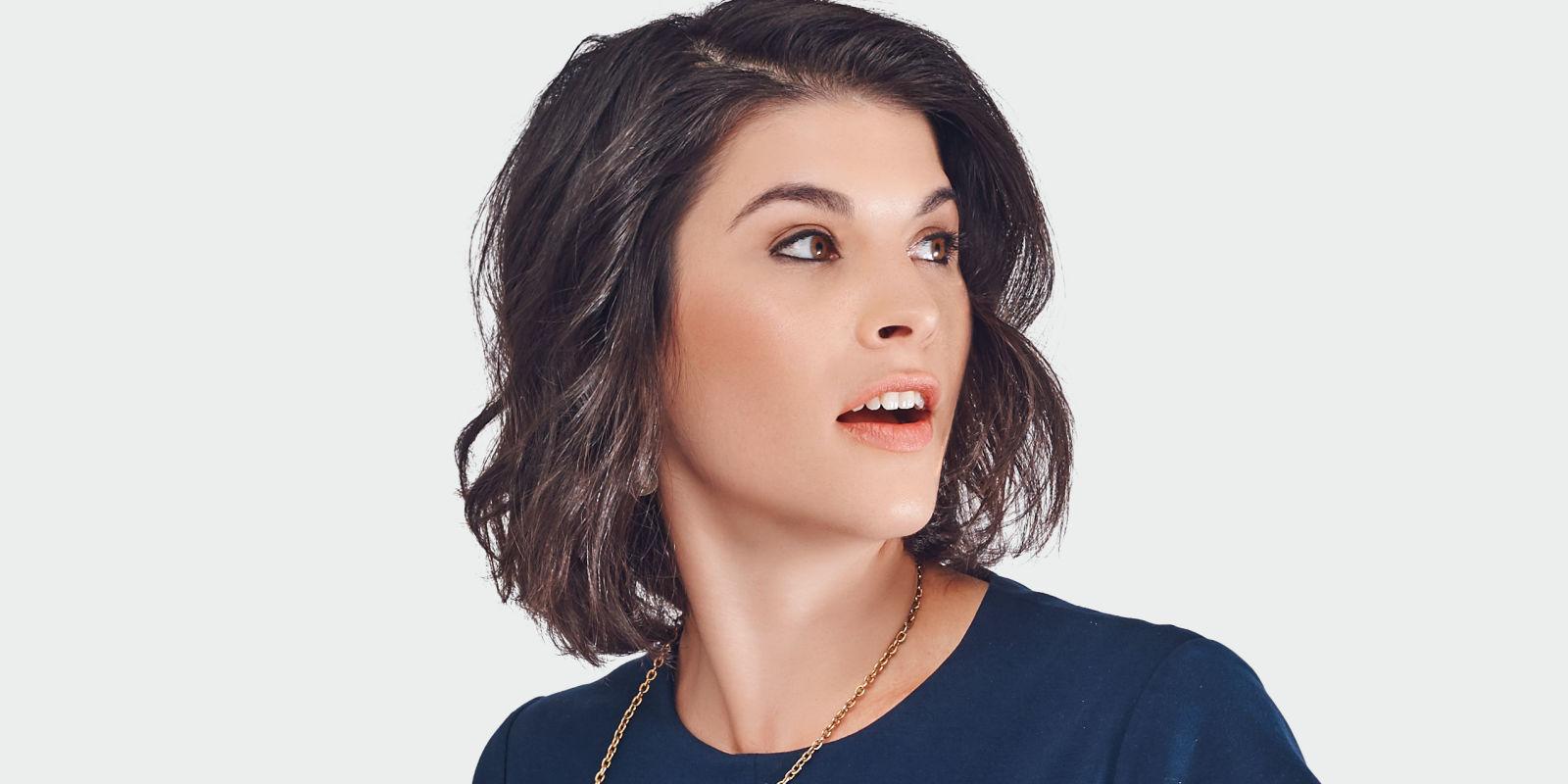 THISIS30: Jessica Randazza