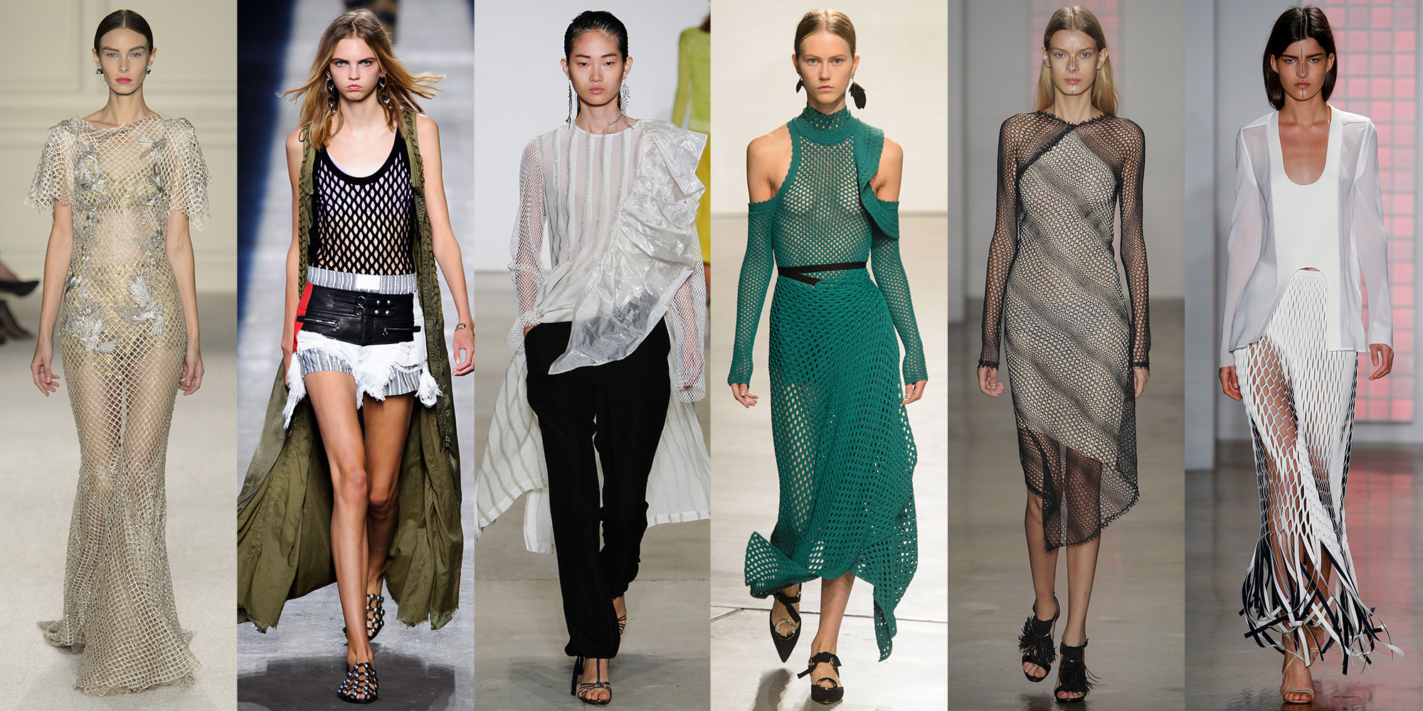 70s Fashion Women Clothing