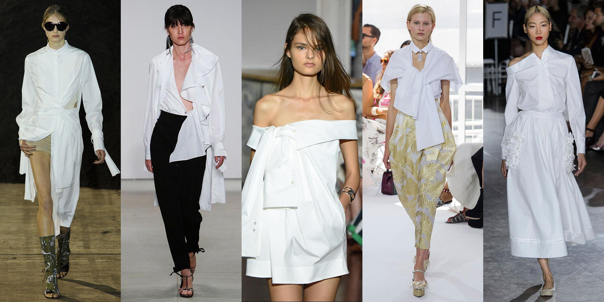 Spring 2017 Beauty Trend Report How To Wear Glitter: White-1.jpg