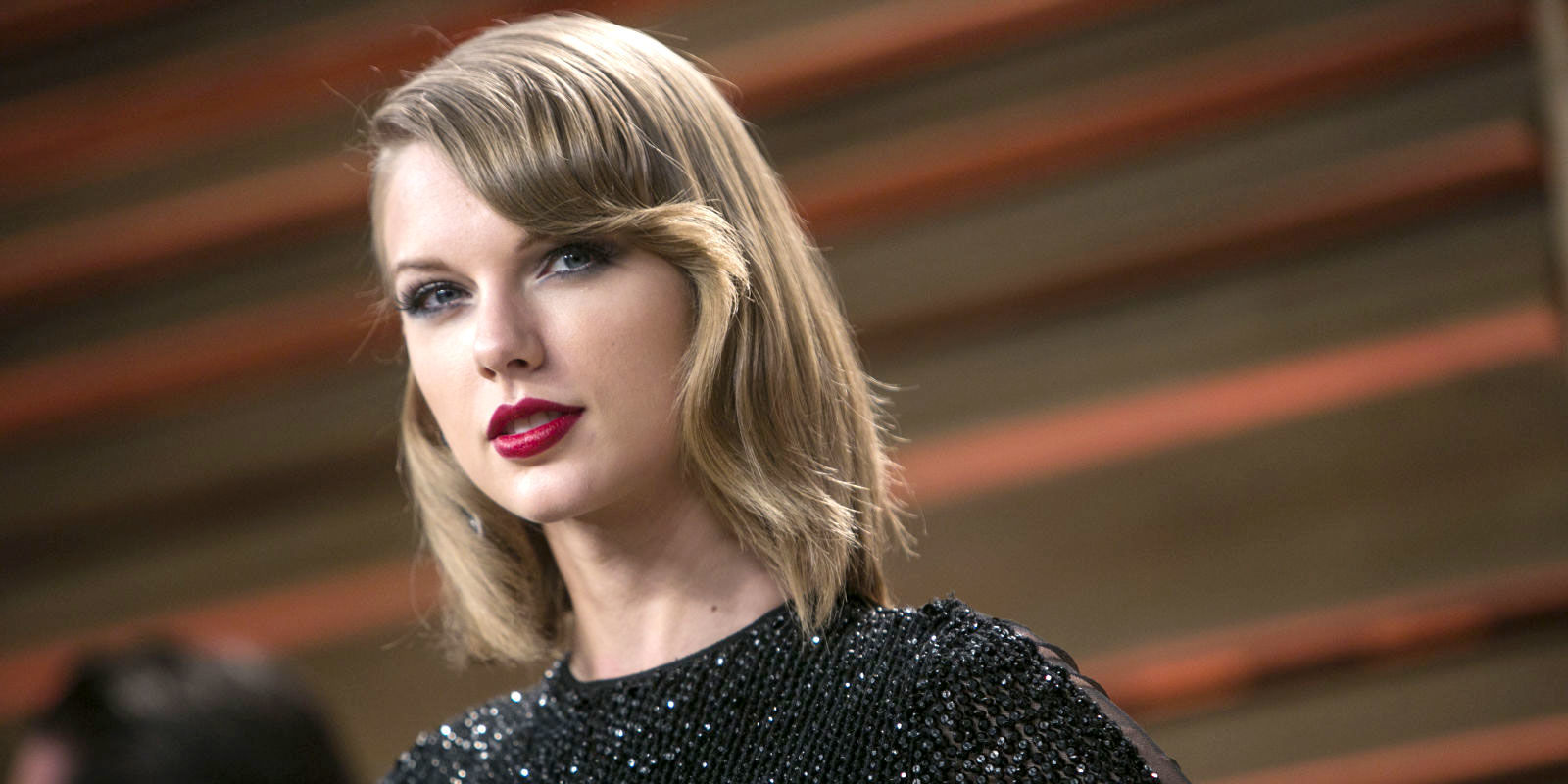 Taylor Swift Is Countersuing for Just $1 in Her Sexual Assault Trial