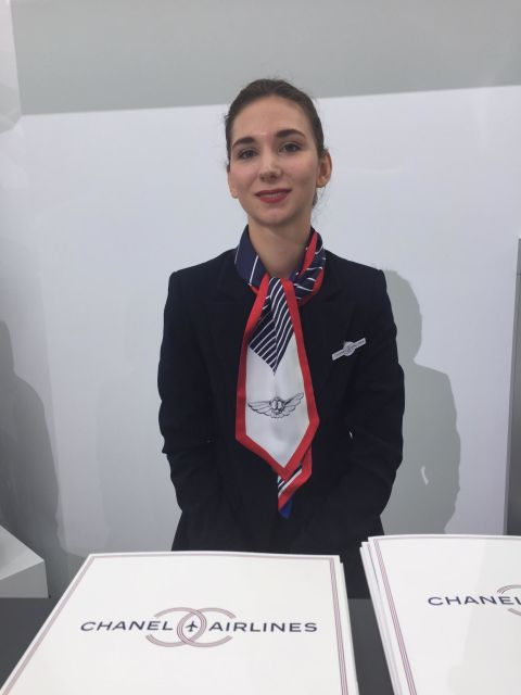 things to know when dating flight attendant Best things about being a flight attendant getting flight benefits is genuinely convenient as they receive various experience and get to know distinctive culture.