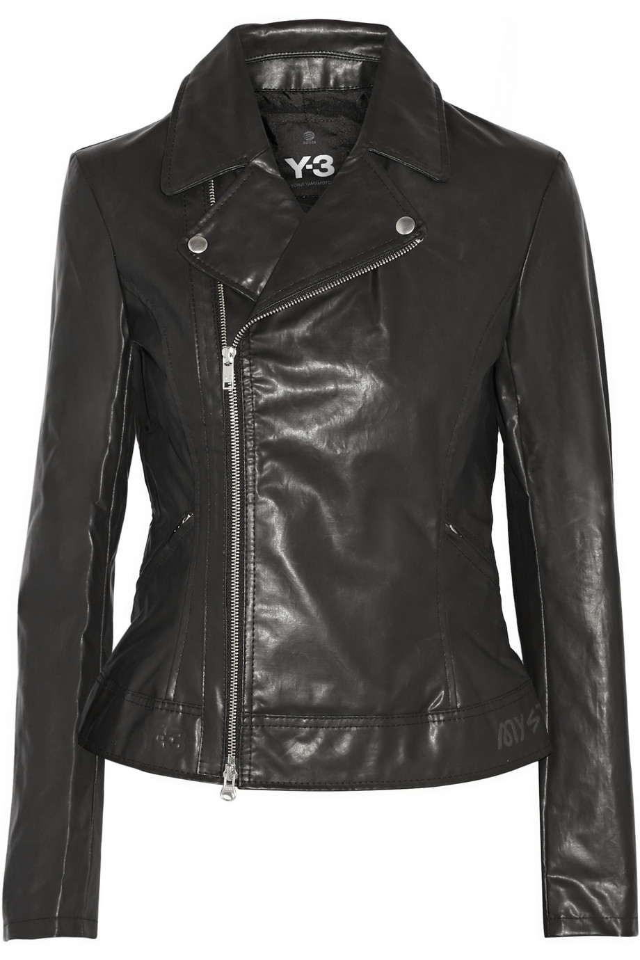 15 Leather Moto Jackets We Love - Best Leather and Faux Leather ...