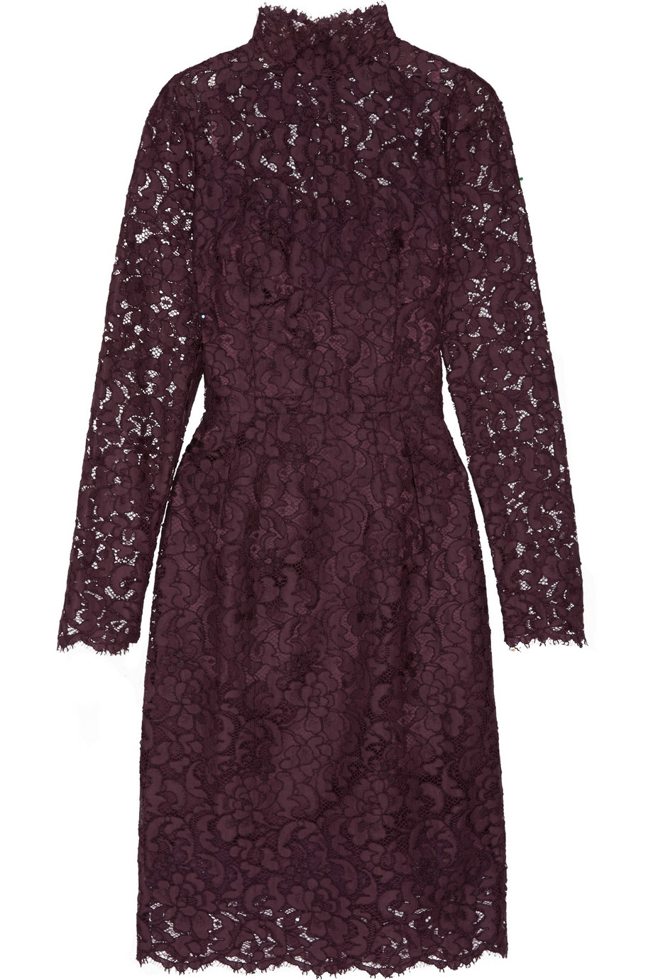 50 guest dresses for a winter wedding what to wear as for Wedding guest dress for winter