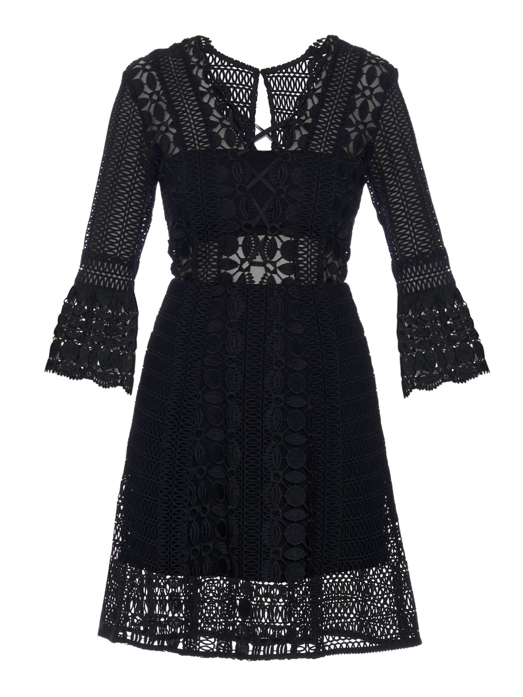 50 guest dresses for a winter wedding what to wear as for Dresses for winter wedding guest