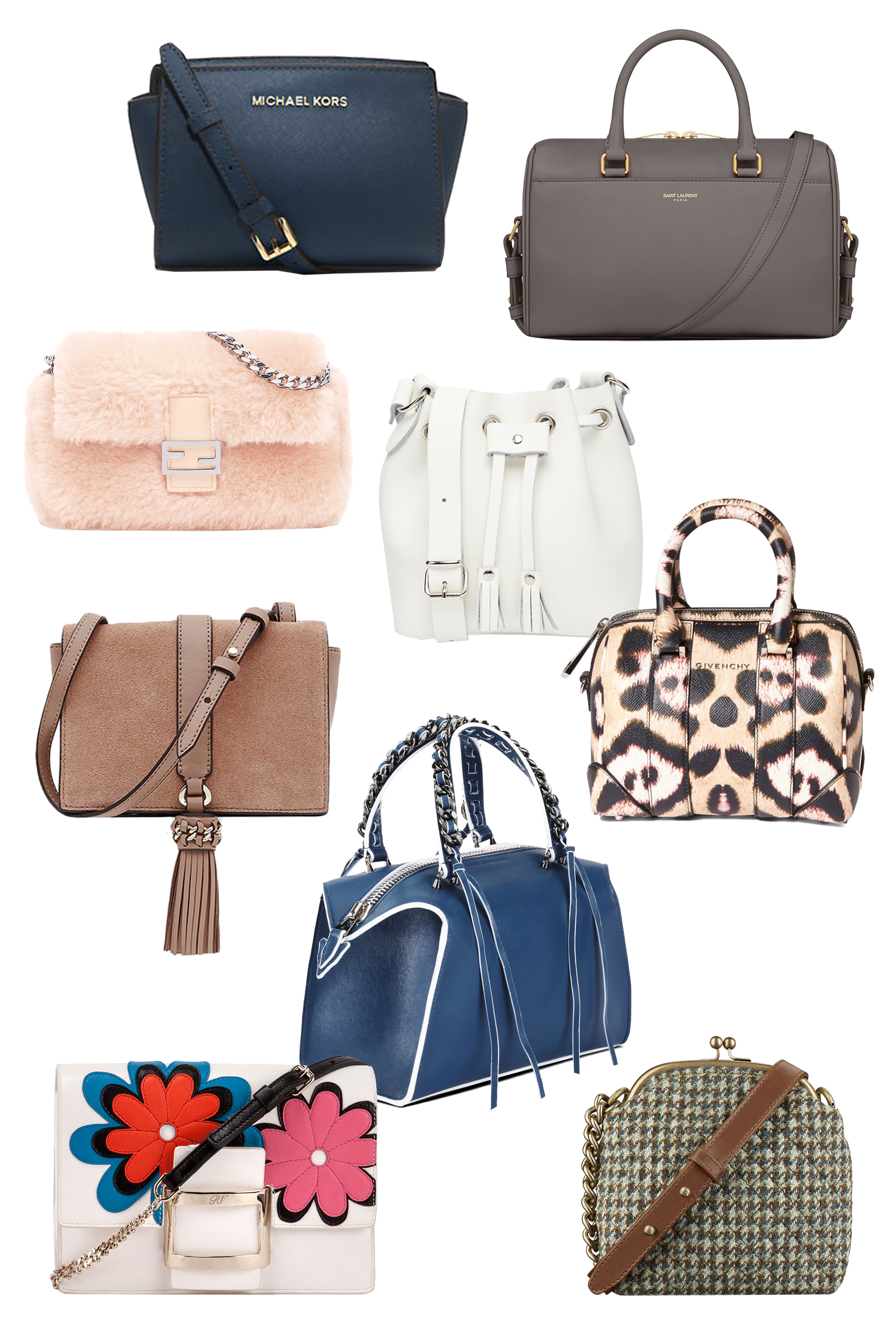 Fall Bag Trends-What Bags Should I Buy This Fall?