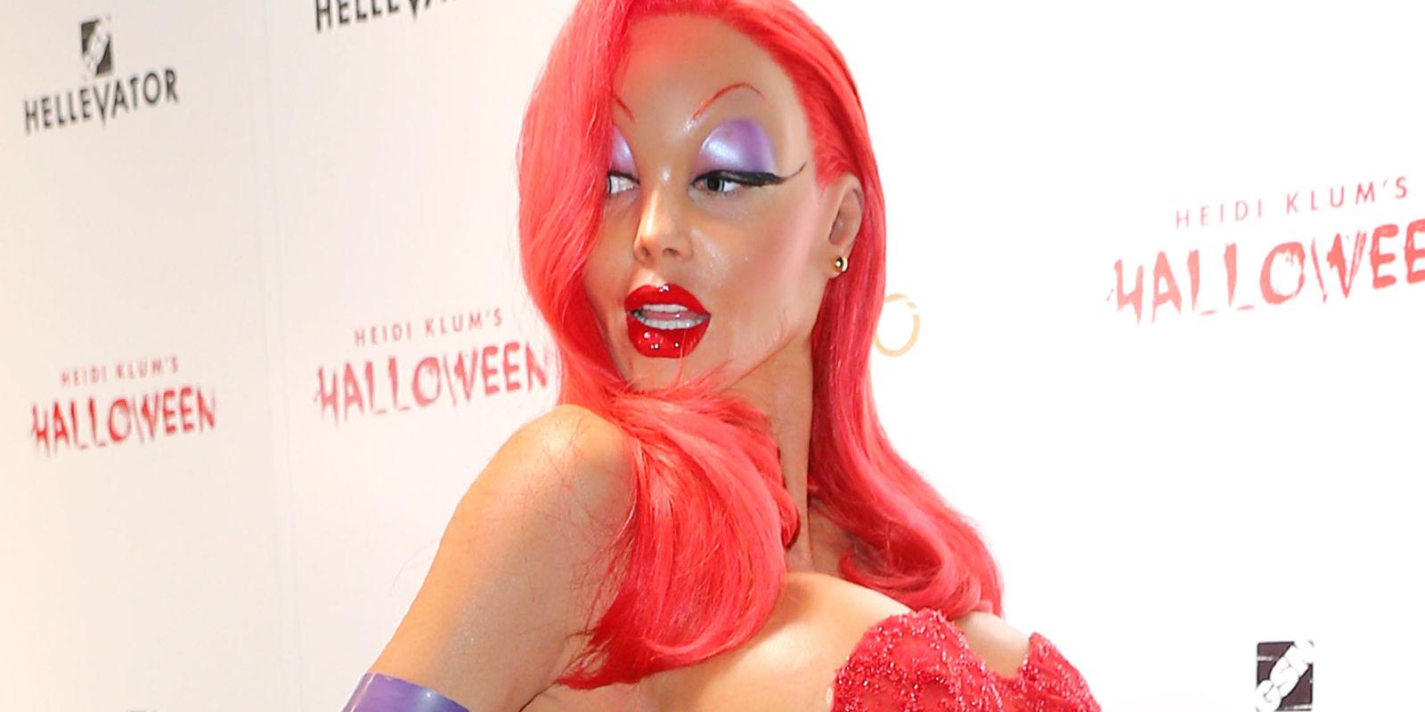 Best Halloween Ideas 2017 - Halloween Costumes, Recipes & Drinks ...