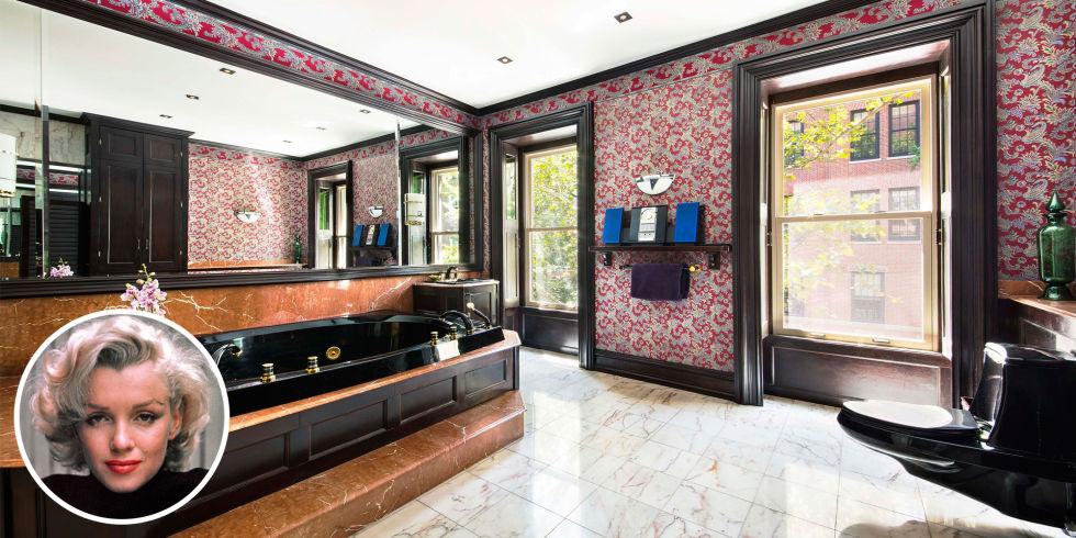 Marilyn Monroe Bathroom Decor TSC  Marilyn Monroe Bathroom Kraisee com. Marilyn Monroe Bathroom Decor