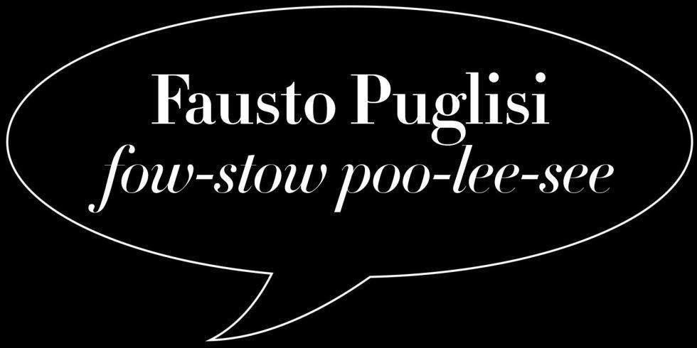 Hard to pronounce designer names how to pronounce fashion for Elle pronunciation