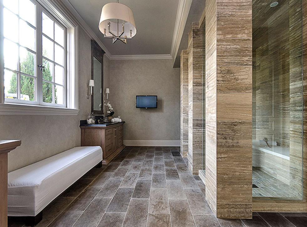 kim kardashian home interior design home design and style