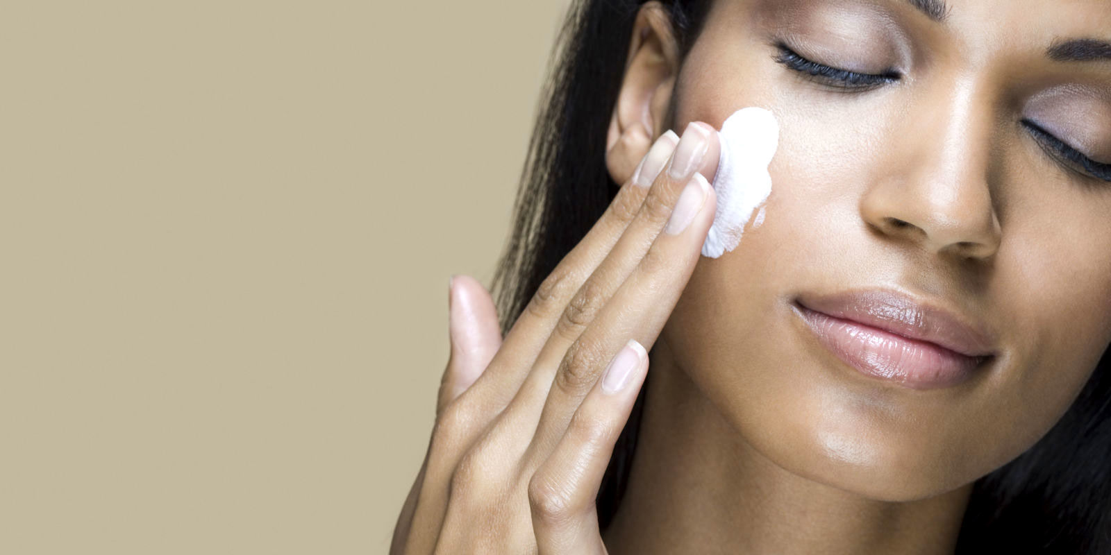 How To Get Holidayready Skin How To Wash Your Face Best Way To Wash Your  Face