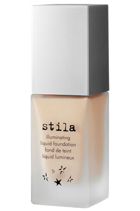 11 best liquid and powder foundation 2017 favorite foundation