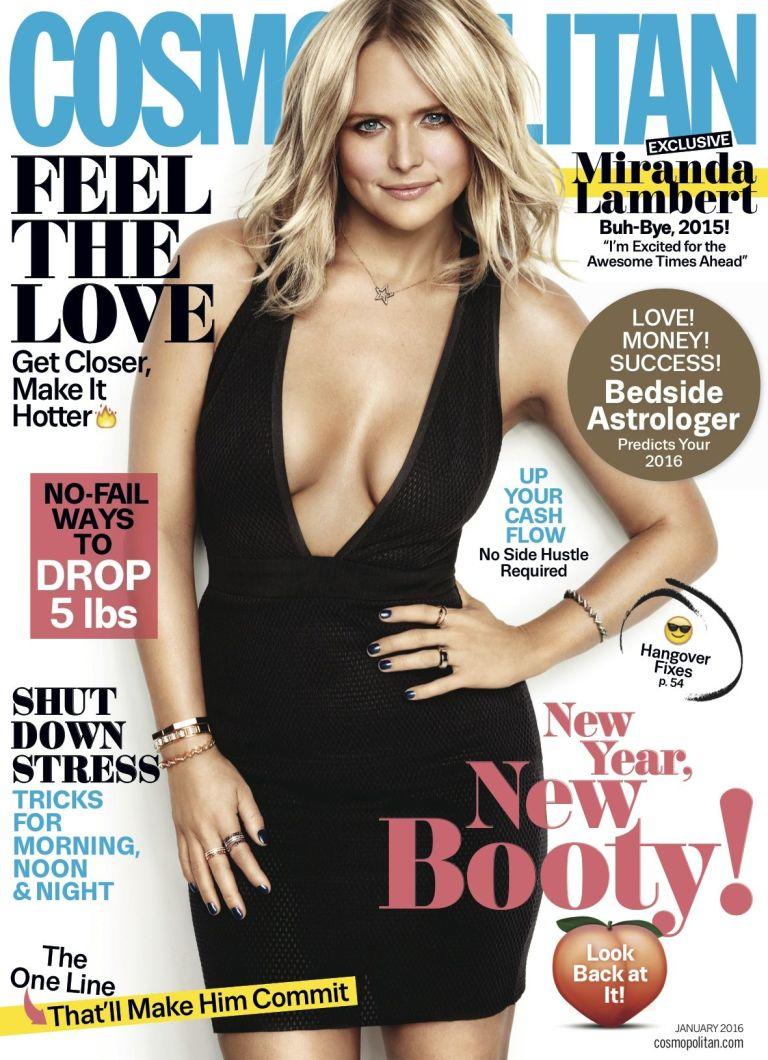 miranda lambert sex video Blake Shelton, Miranda Lambert Marriage News: Adorable Twitter.