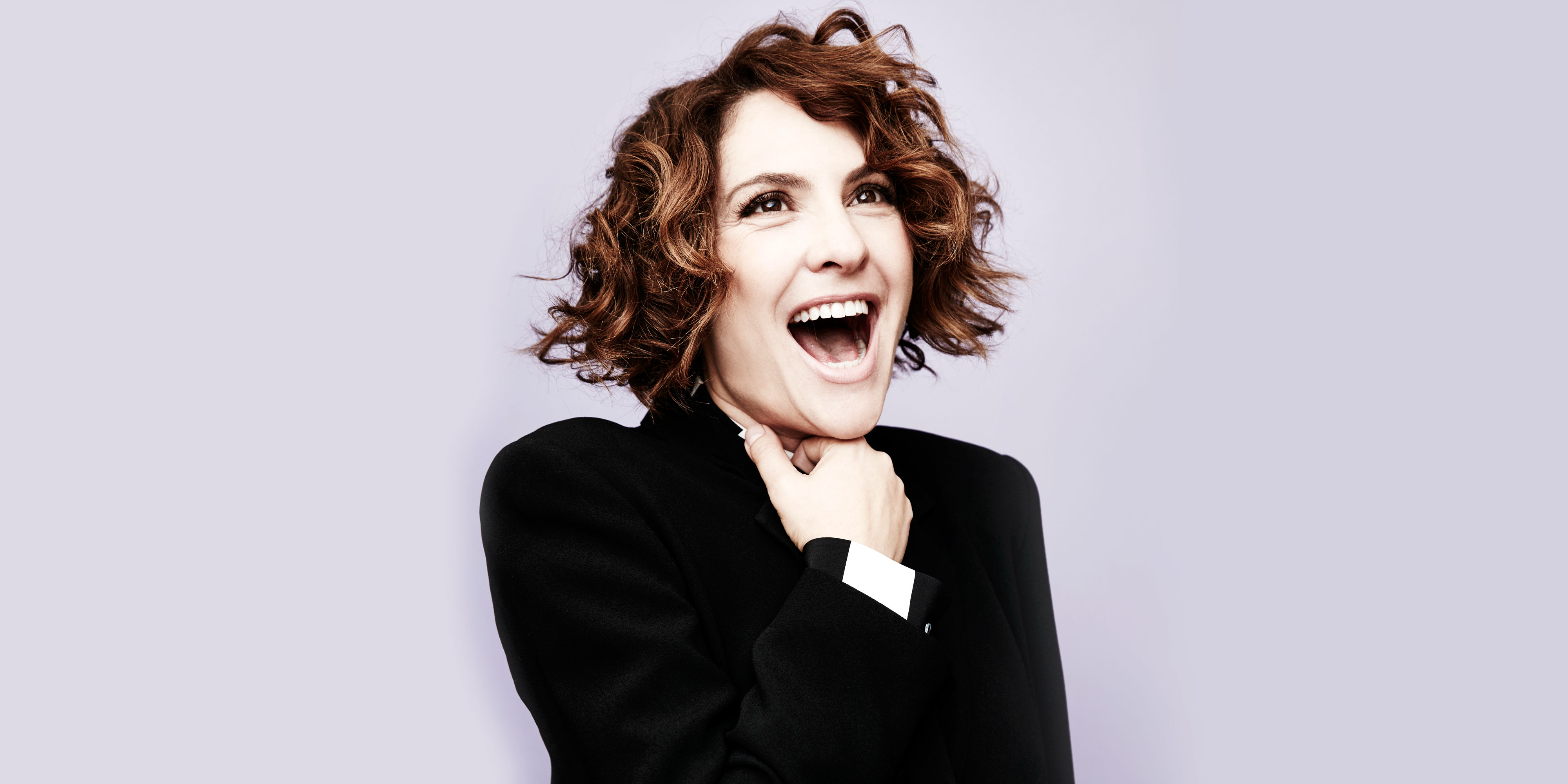 jill soloway - photo #23
