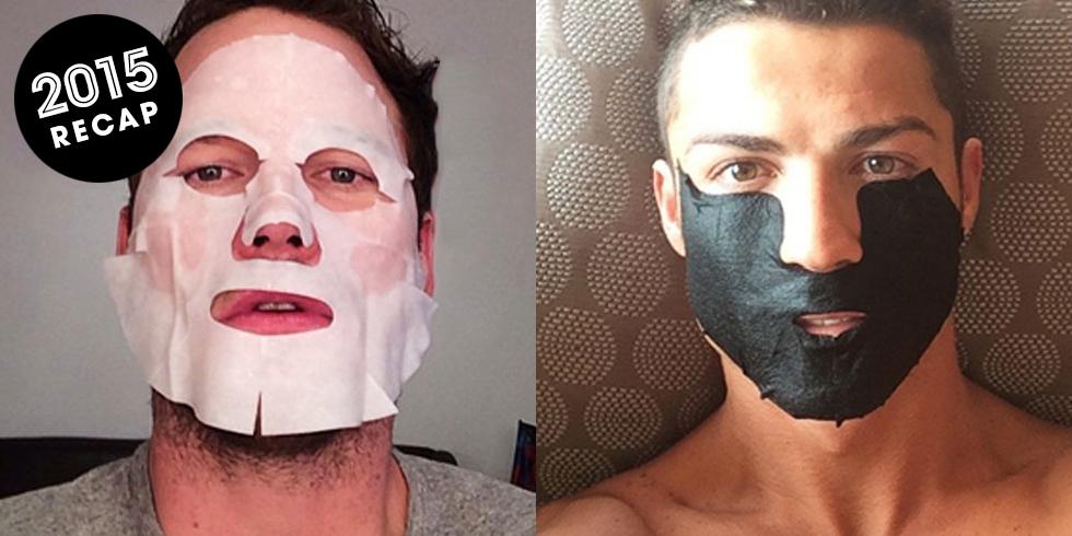 Ivanka trump face mask - 5 10