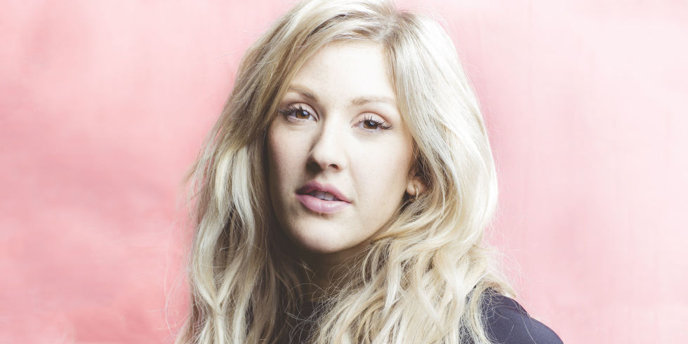 ellie goulding beating heartellie goulding burn, ellie goulding still falling for you, ellie goulding burn скачать, ellie goulding скачать, ellie goulding lights, ellie goulding love me like you do lyrics, ellie goulding on my mind, ellie goulding outside, ellie goulding burn mp3, ellie goulding on my mind скачать, ellie goulding - burn перевод, ellie goulding your song, ellie goulding i need your love, ellie goulding слушать, ellie goulding army, ellie goulding burn lyrics, ellie goulding lights перевод, ellie goulding my blood, ellie goulding beating heart, ellie goulding army скачать