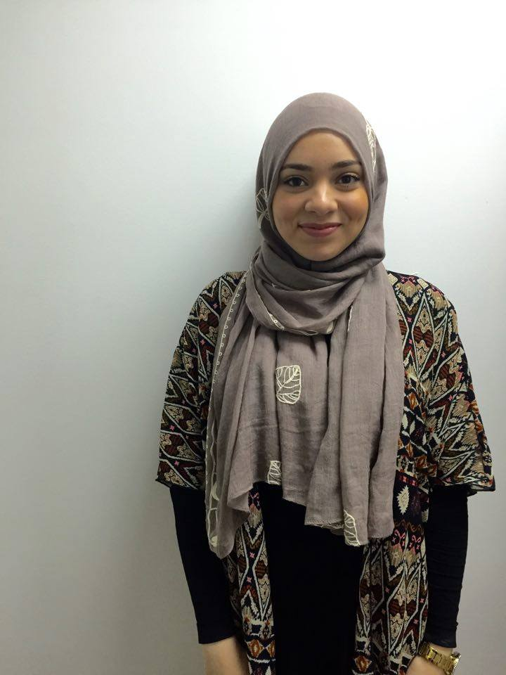 How The Hijabis Of New York Facebook Page Empowers Muslim