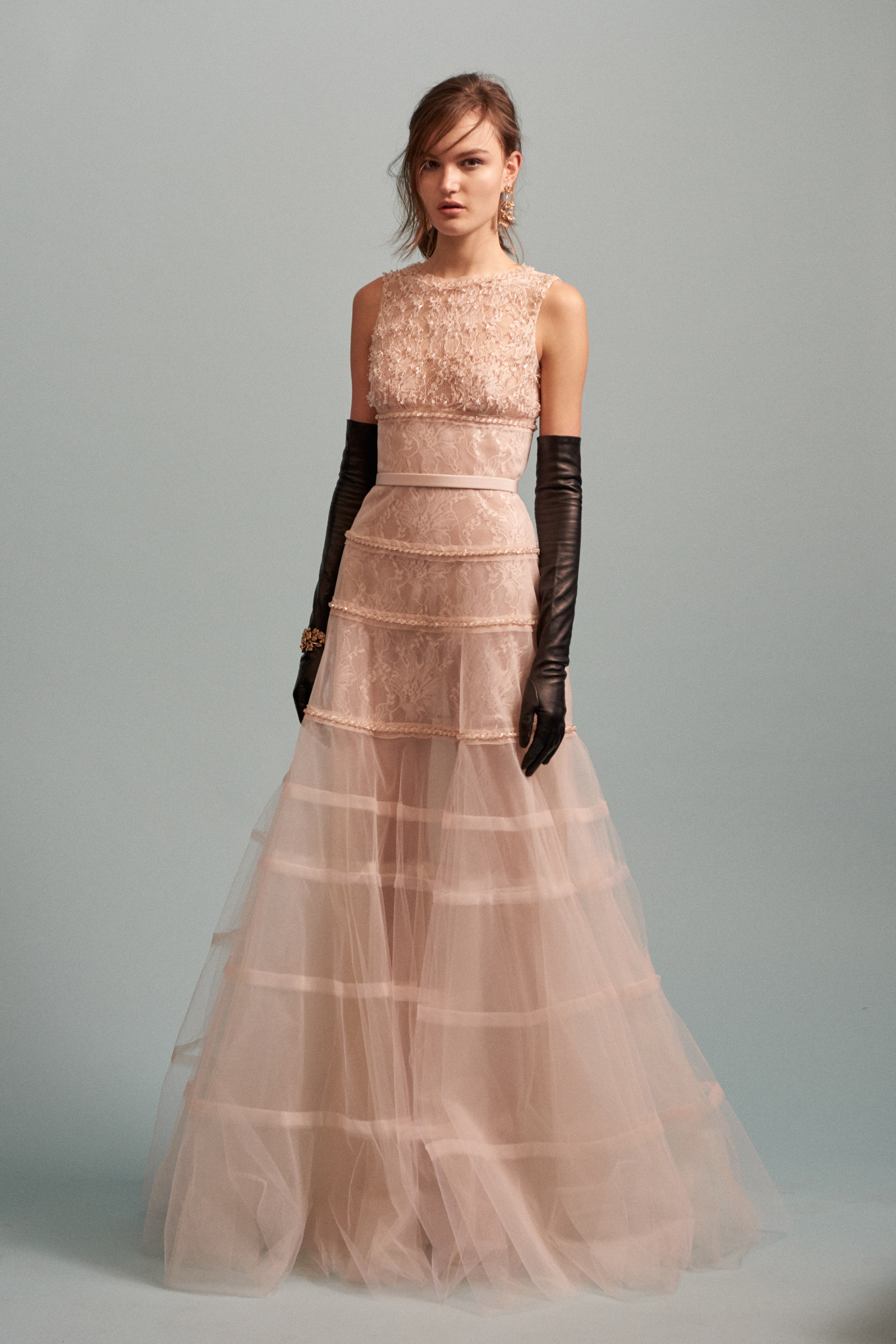 28 Pre-Wedding Party Dresses from Pre-Fall 2016