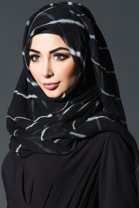 Shop Stylish Hijabs Fashionable Hijab Online Retailers