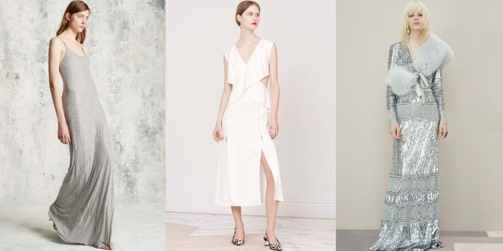 28 pre wedding party dresses from pre fall 2016