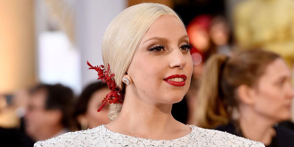Gaga - Cover