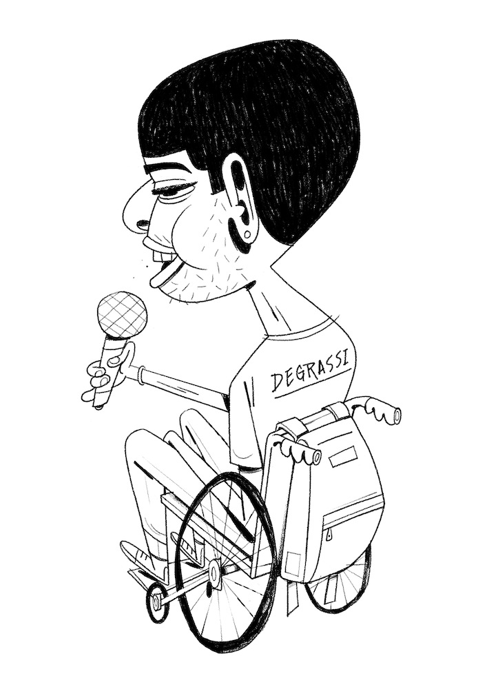 oh my god there's a drake coloring book moreover draw in drake's 'brows with the rap coloring book likewise let drake be your art therapist furthermore the unofficial drake colouring book has finally arrived national as well pop rhetoric drake wins the game of egos the mcgill tribune. on drake new hairstyle